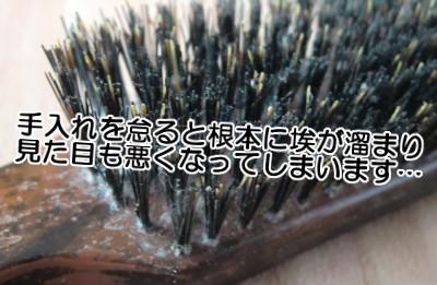 f:id:yukiko_tea:20170311090543j:image