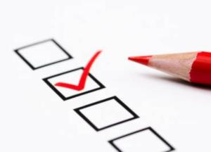 リアップ公式のセルフチェックシートはどの程度参考になるか